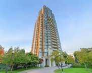 6837 Station Hill Drive Unit 1208, Burnaby image