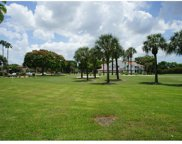 1828 Pine Valley DR Unit 115, Fort Myers image