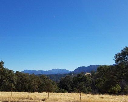 East Carmel Valley Road, Carmel Valley