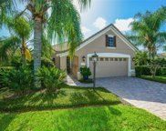 7415 Lake Forest Glen, Lakewood Ranch image
