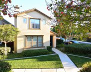 2271 Sweet Pea Lane, Chula Vista image