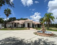 2960 Frontier Drive, Kissimmee image