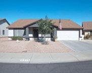 6611 N 87th Drive, Glendale image