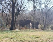 424 W Ford Valley Lot 5 Rd, Knoxville image