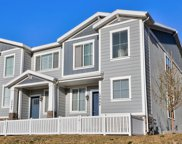14904 S Thunder Horse Ln, Bluffdale image