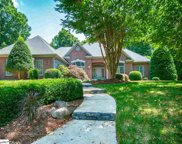 116 Pinehaven Way, Simpsonville image