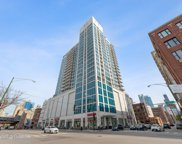 757 North Orleans Street Unit 1607, Chicago image