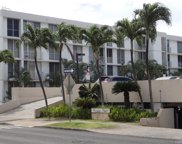 2847 Waialae Avenue Unit 506, Honolulu image