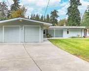 2276 SW 313th St, Federal Way image