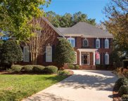 10803 Waring  Place, Charlotte image