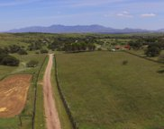 13400 E Singing Valley, Sonoita image