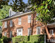 1212 Weldon Place, Raleigh image