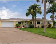 4353 S Canal CIR, North Fort Myers image