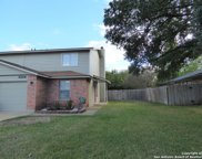 6314 Club Oaks St, San Antonio image