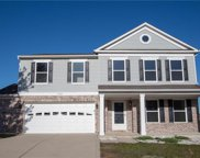 1220 Maple Trace  Way, Sheridan image