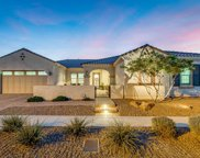7904 S 29th Place, Phoenix image