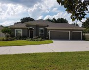 5263 Pine Lily Circle, Winter Park image