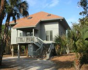 4430 Harbor Bend DR, Captiva image