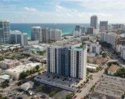 401 69th St Unit 1102, Miami Beach image