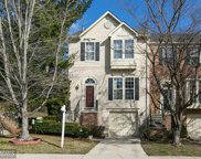14380 STONEWATER COURT, Centreville image