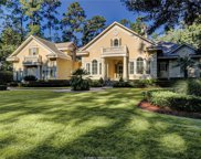 220 Good Hope Road, Bluffton image