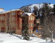 7447 Royal Street East Unit 210, Park City image