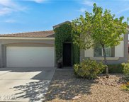 11049 Bellatrix Court, Las Vegas image