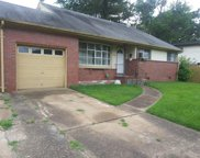 5517 Berry Hill Road, East Norfolk image