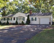 7 Enfield Street, Windsor Locks image