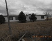 38 N Roan Avenue, Moriarty image