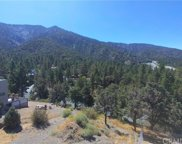 5500 Easter, Wrightwood image