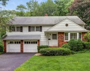 48 MANITOU CIR, Westfield Town image