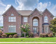 6009 Stags Leap Way, Franklin image