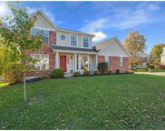 16674 Chesterfield Farms, Chesterfield image