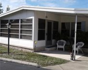 24672 Windward Blvd, Bonita Springs image