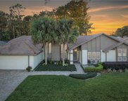 806 Silk Oak Terrace, Lake Mary image