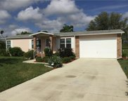 10024 Bardmoor CT, North Fort Myers image