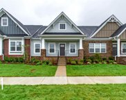 3029 Moultrie Circle (H2), Franklin image