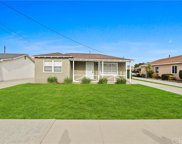 10643 Spry Street, Norwalk image