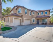 4750 S Anvil Place, Chandler image