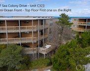 117 C 323 Sea Colony Drive, Duck image