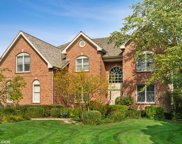4821 Kathleen Court, Long Grove image