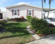 17740 Bryan CT, Fort Myers Beach image