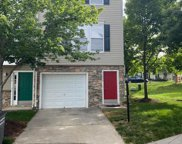 23056 Fontwell   Square, Sterling image
