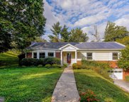 104 Farview Ct, Lutherville Timonium image