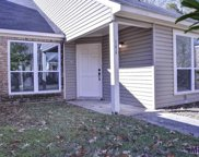 11018 Red Oak Dr, Baton Rouge image