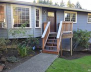 3103 Maltby Rd, Bothell image
