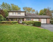 9 Candy  Ln, Commack image
