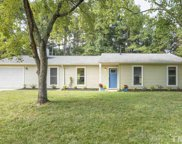 3117 Chancery Place, Raleigh image