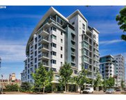 1310 NW NAITO NW PKWY Unit #1005A, Portland image